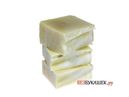 Дустовое мыло  эффективное и доступное средство в борьбе против паразитов