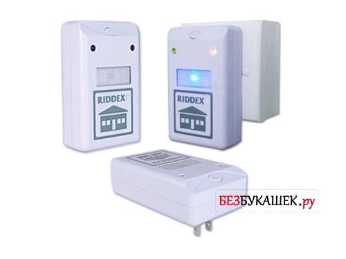 электрические приборы от тараканов